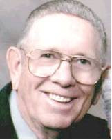 Charles Edward Sonnamaker