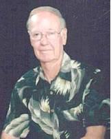 John Roy Stanley